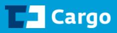 logo ČD Cargo