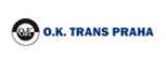 logo OK Trans