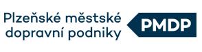 logo Pmdp